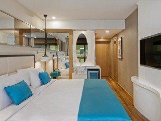 Hotel ELITE WORLD MARMARIS