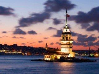 Hotel Istanbul - Comorile Orientului | 5 zile - Autocar | 2019