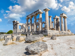 Circuit Pelerinaj Grecia - Sf Nectarie | 6 zile - Autocar | 2019