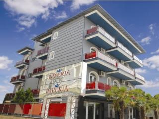 Hotel Revelion Paralia Katerini | 4 nopți Autocar 2020