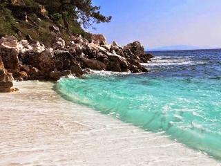 Hotel JOKER GRECIA - Insula Thassos - 7 nopți | Autocar 2019