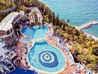 Hotel LABRANDA EPHESUS PRINCESS