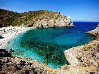 Hotel SENIOR HOLIDAYS - Insula Evia & Pelion - 7 nopți cazare | Autocar 2018