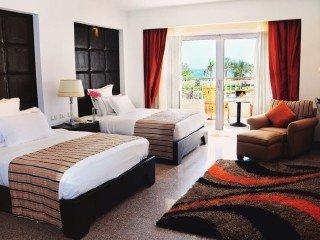 Hotel MONTE CARLO RESORT