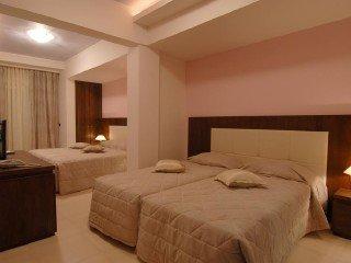 Panorama Hotel - Pieria