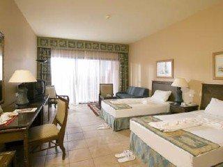 Hotel PARROTEL AQUA PARK RESORT (EX PARK INN by RADISSON)