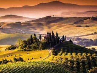 Hotel Smart Voyage - Toscana (Circuit și Sejur) | Avion - 7 nopți