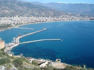 Hotel Grecia - Peloponez  | 7 zile -  Autocar | 2019