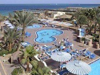 Senior Voyage Egipt -  Hotel Three Corners Empire 3* (sau similar 3*)