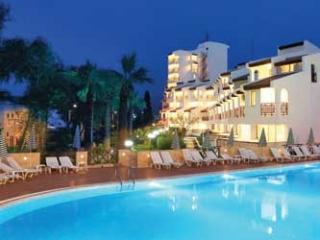 Plecare Miercuri SENTINUS HOTEL 7 nopti Kusadasi Autocar 2020