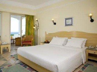 Hotel SHARM EL SHEIKH CORAL BEACH TIRAN RESORT