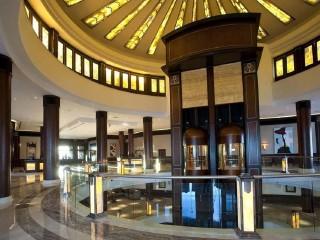 Hotel STELLA DI MARE RESORT