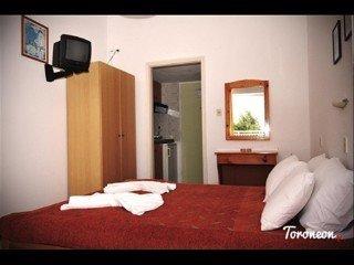 Hotel Toroneon