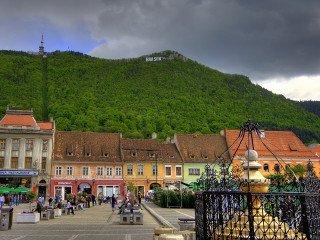 Hotel Prejmer - Brașov - Bran - Bușteni - 1 zi autocar | 2019