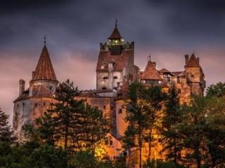 Circuit Cetăți Transilvane și Biserici Fortificate Săsești - 3 zile autocar | 2019