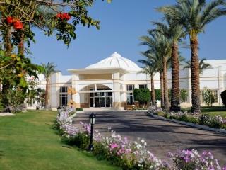 Hotel  Sejur Egipt - Om El Seed   RENAISSANCE GOLDEN VIEW BEACH - 7 nopti