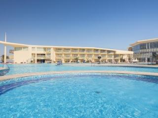 Hotel  Sejur Egipt - Nabq Bay   BARCELO TIRAN SHARM - 7 nopti