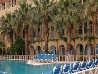 Sejur Turcia - Side | PALMIYE HOTEL SIDE - 7 nopti avion