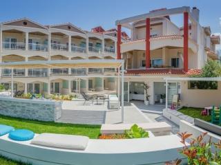 Hotel  Sejur Grecia - Limenas | Aelia Villa - 7 nopti autocar