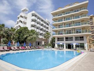 Sejur Turcia - Marmaris | ALKAN HOTEL - 7 nopti autocar
