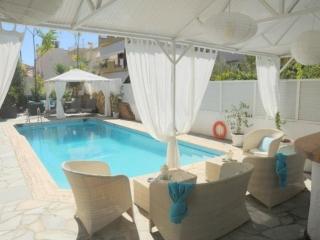 Sejur Grecia - Nea Kalikratia | Alkyonis Hotel - 7 nopti autocar