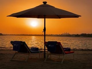 Hotel  Sejur Palm Jumeirah | ALOFT PALM JUMEIRAH - 7 nopti