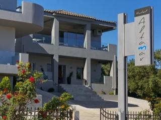 Sejur Grecia - Pefki | Altamar Hotel - 7 nopti autocar
