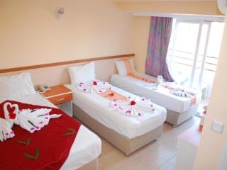 Sejur Turcia - Side | ANGORA HOTEL - 7 nopti avion
