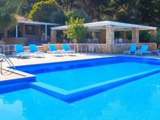Hotel  Sejur Grecia - Limenas | Aroma Beach - ex.Nisteri - 7 nopti autocar