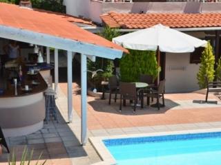 Hotel  Sejur Grecia - Limenas | Aroma Villa - 7 nopti autocar