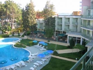 Hotel  Sejur Bulgaria - Sunny Beach | AVLIGA BEACH - 5 nopti autocar