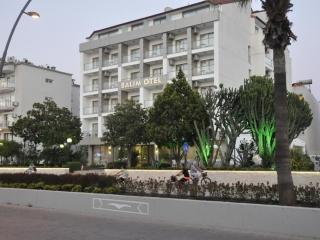 Sejur Turcia - Marmaris | BALIM HOTEL - 7 nopti autocar