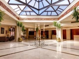 Sejur Egipt - Soma Bay | BALINA PARADISE ABU SOMA RESORT - 7 nopti
