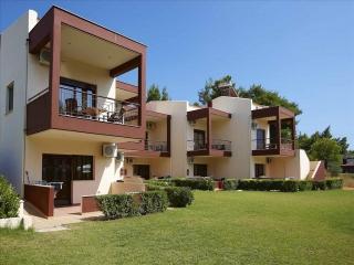 Hotel  Sejur Grecia - Metamorphosi | Bella Maria Apartments - 7 nopti autocar