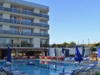 Sejur Turcia - Kusadasi | BELMARE HOTEL - 7 nopti autocar