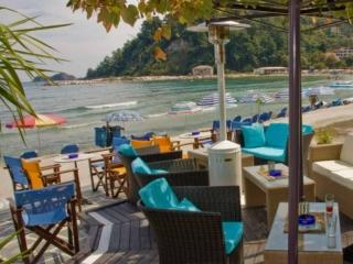 Sejur Grecia - Skala Potamia | Blue Sea Beach Boutique Resort - 7 nopti autocar