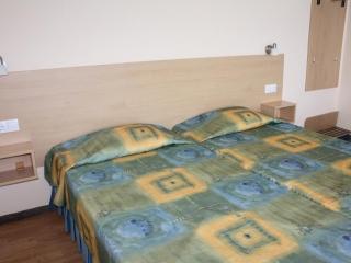 Sejur Bulgaria - Nisipurile de aur | BONITA  HOTEL - 5 nopti autocar