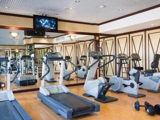 Sejur Bur Dubai | CAPITOL HOTEL - 7 nopti