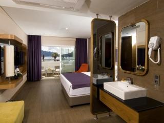 Hotel  Sejur Turcia - Marmaris | CASA DE MARIS - 7 nopti autocar