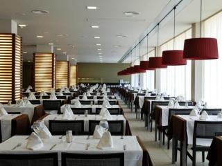 Hotel  Sejur Spania - Cambrils | CESAR AUGUSTUS - 7 nopti avion