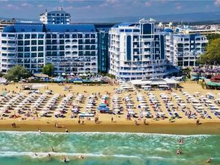 Sejur Bulgaria - Sunny Beach | CHAIKA BEACH RESORT - 5 nopti autocar