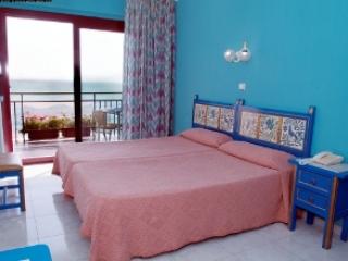 Hotel  Sejur Spania - Calella | GARBI - 7 nopti avion