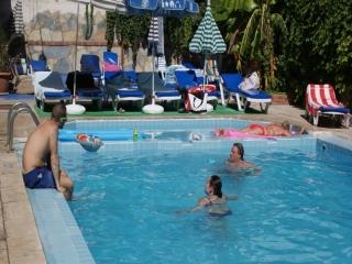 Sejur Turcia - Kusadasi | CITY HOTEL PENSION - 7 nopti autocar