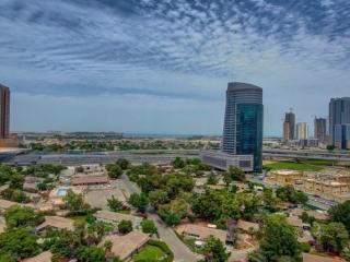 Sejur Al Barsha | CLASS HOTEL APARTMENTS - 7 nopti