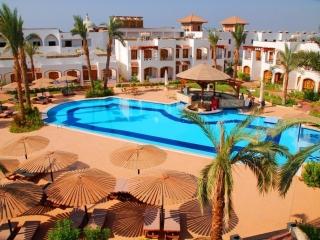 Hotel  Sejur Egipt - Sharm El Sheikh | Coral Hills (recomandat 3*) - 7 nopti