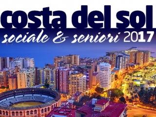 Hotel  Sejur Spania - Costa del Sol | COSTA DEL SOL - PROGRAM SOCIAL Plecare din Bucuresti - 7 nopti avion