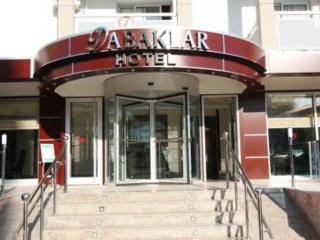 Sejur Turcia - Kusadasi | DABAKLAR HOTEL - 7 nopti autocar