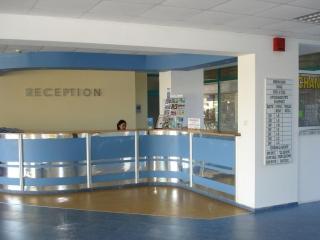 Sejur Bulgaria - Sunny Beach | DELFIN HOTEL SUNNY BEACH - 5 nopti autocar