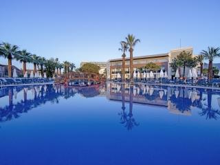 Sejur Turcia - Kusadasi | Kusadasi Palm Wings Beach Resort - 7 nopti autocar