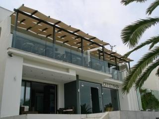 Sejur Grecia - Limenas | Esperides Sofras Resort - 7 nopti autocar